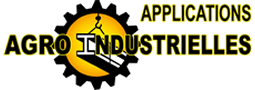 APPLICATIONS AGRO INDUSTRIELLES